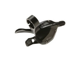 Sram X5 Shifter Trigger 9sp Rear