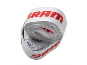 "Sram Rim Tape 26"" Pair for (Rise 40, Rise 60)"