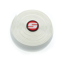 Sram RED Bar Tape White