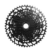 Sram Cassette PG-1230 Eagle 11-50 12 Speed - Nx Eagle Black 12spd 11-50