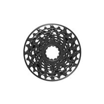 Sram X01dh Cassette - XG-795 10-24 7 Speed Fits Xd Driver Body