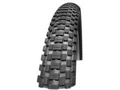 Schwalbe Table Top - Sport