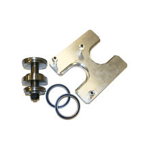 Look Spare - Zed Crank Bearing Assembly/Dis-assembly Tool (Inc. 1x Set Of Bearings)