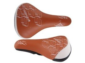 DMR Hip Saddle