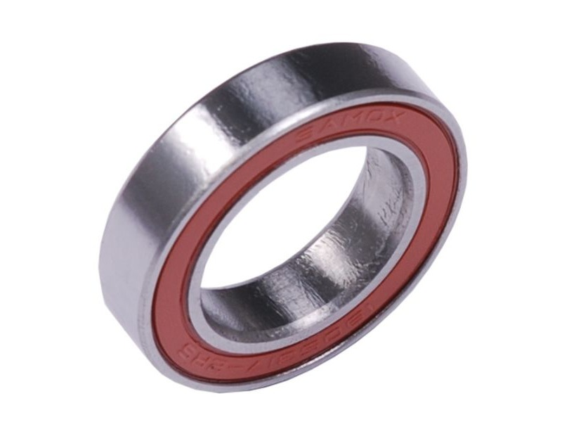 DMR Reptoid Bottom Bracket Bearing (1905317-2RS) click to zoom image