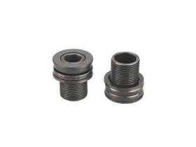 Truvativ Crank Arm Bolts M15 Capless (2 pcs)