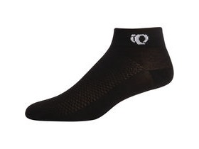 Pearl Izumi Womens Select Attack Low Socks 3-Pack