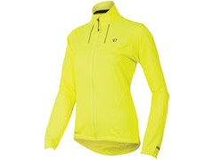 Pearl Izumi Womens Elite Barrier Jacket