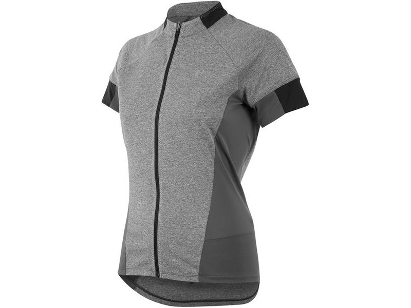 Pearl Izumi Womens Select Escape Short Sleeve Jersey click to zoom image