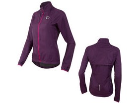 Pearl Izumi Womans Elite Barrier Jacket