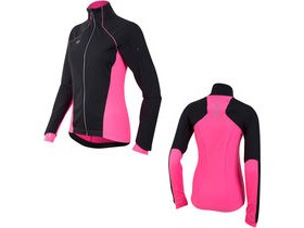 Pearl Izumi Womans Pursuit Softshell Jacket