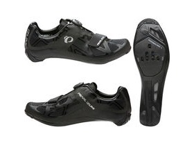 Pearl Izumi Womans Race RD IV Shoes