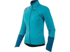 Pearl Izumi Womans Elite Escape Softshell Jacket