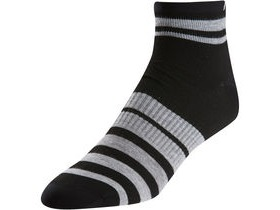 Pearl Izumi Women's, Elite Sock, Pi Core Black