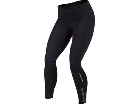 Pearl Izumi Women's Pursuit Cycling Thermal Tight Black""