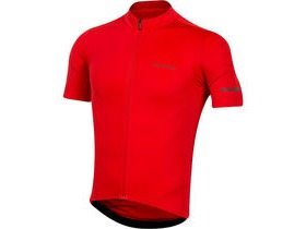 Pearl Izumi Men's PRO Jersey, Torch Red