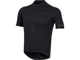 Pearl Izumi Men's Charge Jersey, Black