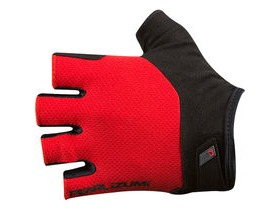 Pearl Izumi Men's Attack Glove, Torch Red