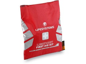 Lifesystem Light & Dry Micro First Aid Kit
