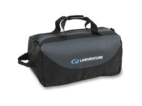 Lifeventure Expedition Wheeled Duffle Bag 120 Litre