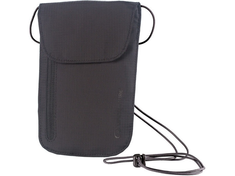 Lifeventure Hydroseal Body Wallet Chest click to zoom image