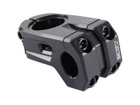 Arcane Front Load Stem 6061 T6 Cnc 45 Mm