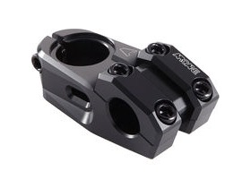 Arcane Top Load Stem 6061 T6 Cnc 52Mm
