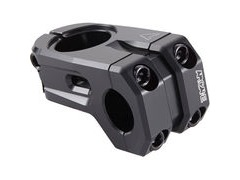 Arcane Front Load Stem Forged 6061 T6 52Mm