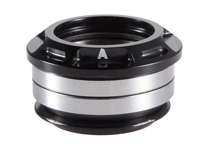 e5b534356f2 arcane is42 28.6 30 45 x sealed cartridge bearing headset £15.99 components  headset.