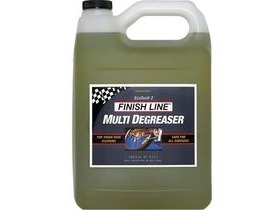 FINISH LINE Finishline EcoTech 2 degreaser 1 US gallon / 3.8 litres