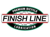 View All Finish Line Products