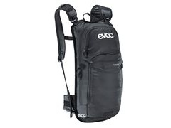 Evoc Stage Hydration Pack 6l + 2l Bladder  click to zoom image