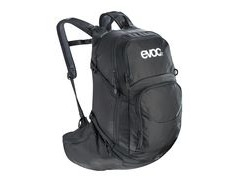 Evoc Explorer Pro 26l Performance Back Pack 26 Litre