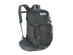 Evoc Explorer Pro 30l Performance Back Pack 30 Litre  click to zoom image