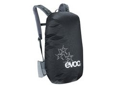 Evoc Raincover Sleeve For Back Pack L