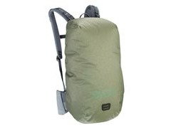Evoc Raincover Sleeve For Back Pack L L LIGHT OLIVE  click to zoom image
