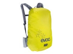 Evoc Raincover Sleeve For Back Pack L L SULPHUR  click to zoom image