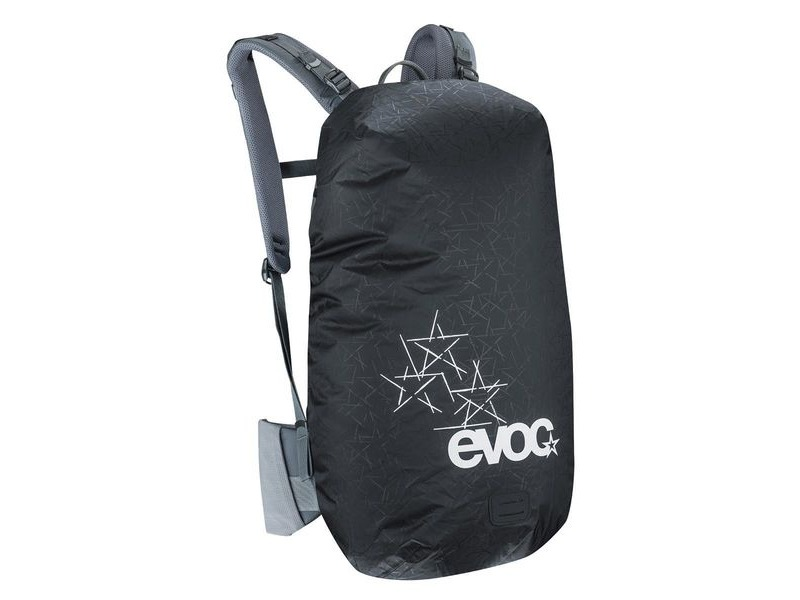 Evoc Raincover Sleeve For Back Pack M click to zoom image