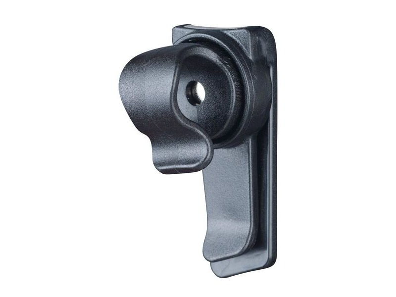 Evoc Magnetic Tube Clip Black click to zoom image