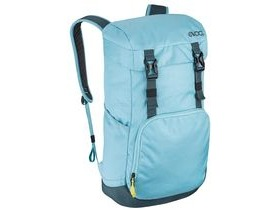 Evoc Mission Back Pack 16l
