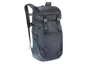 Evoc Mission Pro Back Pack 28l