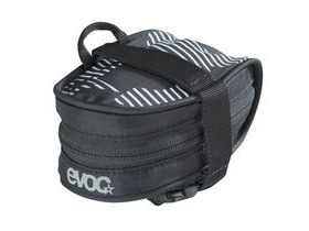 Evoc Saddle Bag Race S