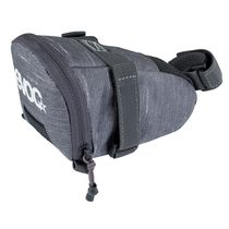 Evoc Seat Bag Tour 0.7l Carbon Grey 0.7 Litre