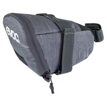 Evoc Evoc Seat Bag Tour 1l Carbon Grey 1 Litre