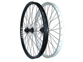 Halo Combat Disc 26 Front White