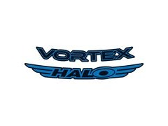 Halo Vortex Decal Kits