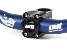 Odi Flight Control Stem 50mm