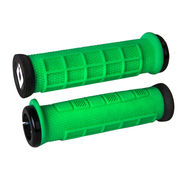 Odi Elite Pro MTB Lock On 130mm 130 mm Green  click to zoom image