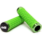 Odi SDG MTB Lock On 130mm 130 mm Green  click to zoom image
