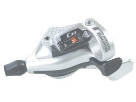 Sturmey Archer 3sp Shifter